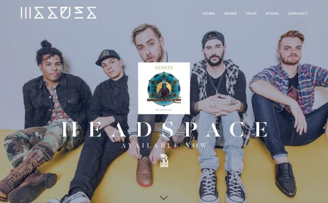 Issues | Official Site