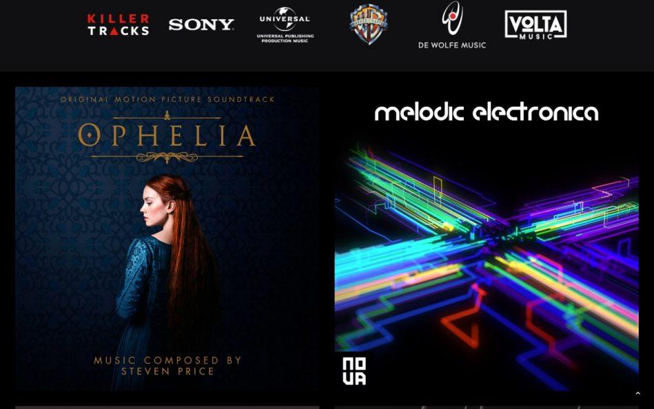 Album cover design | CD cover artists | Album artwork design | 3DのWEBデザイン